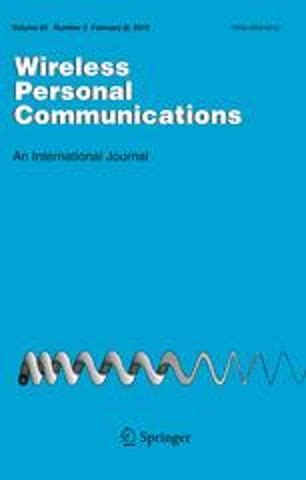 LOCAL AREA NETWORK by NASIR A MALIK, BS in EE A